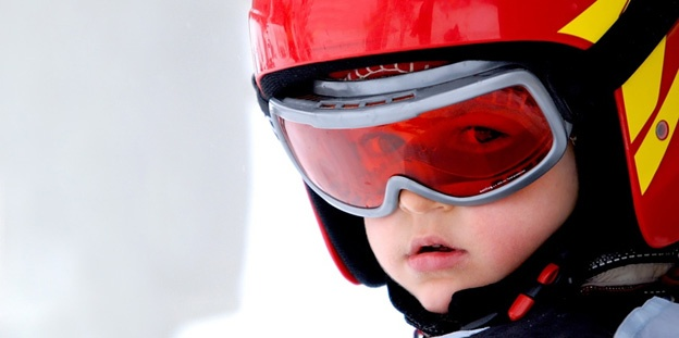 Take the hassle out of skiing in New Zealand with children. The full article looks out three of the top family-friendly ski fields in the South Island of New Zealand. They include the Remarkables, Coronet Peak and Mt Hutt.