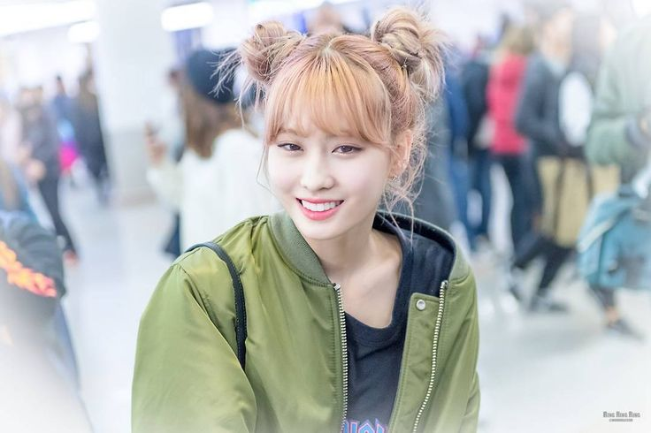 161027 MOMO Good Morning Cr to owner #twice#momo#twicemomo#momotwice#hiraimomo#momohirai#hirai#japanese#korean#korea#japan#fashion#style#hairstyle#exlikes#kpop#kpopf4f#kpopl4l#selca#모모#once#원스#트와이스#cute#pretty#beautiful#sexy#平井もも#もも ------------------ #apinkchorxng
