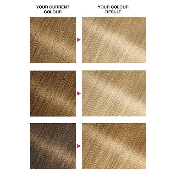 Garnier Olia Permanent Hair Colour 9.0 Light Blonde ** Read more at the image link. #hairaccessories