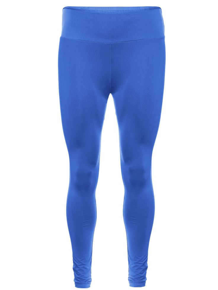 Skinny Curve Leggings #men, #hats, #watches, #belts, #fashion