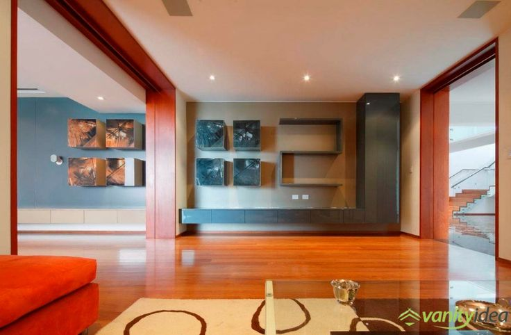 interior house decoration