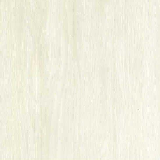SV411 pavimenti vinilici effetto legno