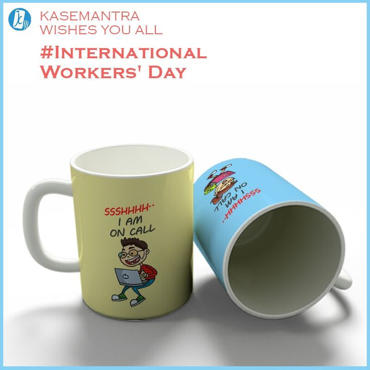 Kasemantra wishes all the hard workers out there in the universe a Very Happy #InternationalWorkersDay   'work hard until you don't need to introduce yourself'