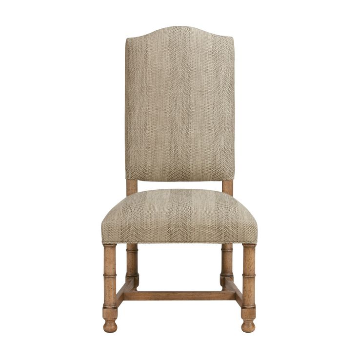 Brody Side Chair   Ethan Allen US