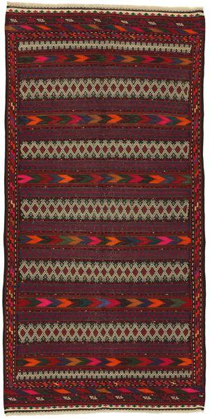 Qashqai - Kilim | klm1129-56216 | CarpetU2