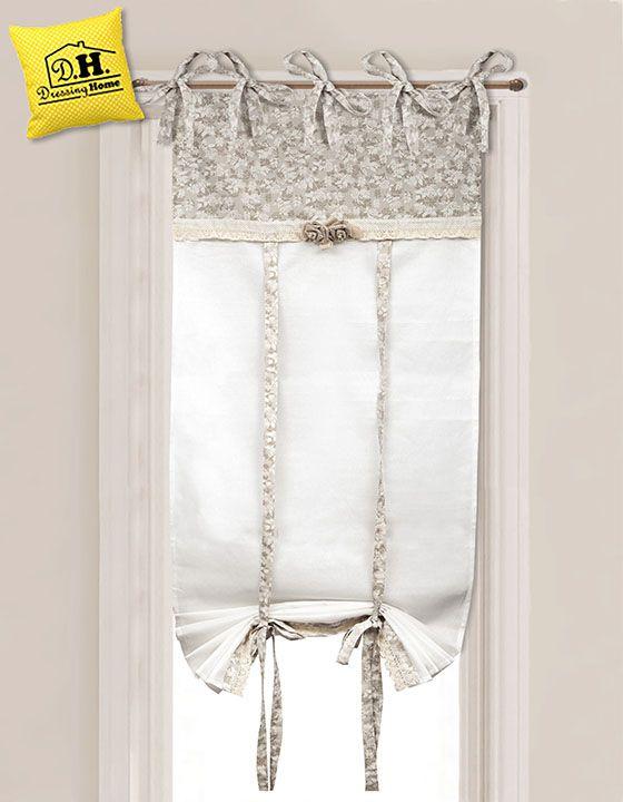Oltre 1000 idee su Tenda Porta su Pinterest  Tende per porte, Tende e Tende con perline