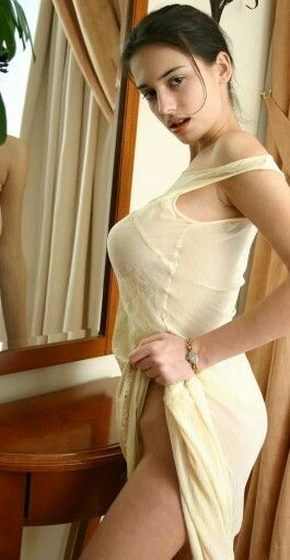 Felicity Fey