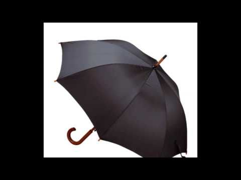 Paraguas Personalizados con el logo de su empresa, baratos, para regalos de empresa, eventos, campañas de marketing y Publicidad