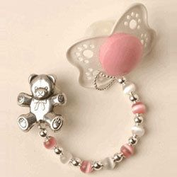 baby jewelry jewellery bj earrings and htm infant