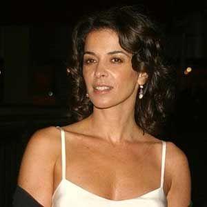 Annabella Sciorra wiki, affair, married, wife, divorce, age, height, net worth