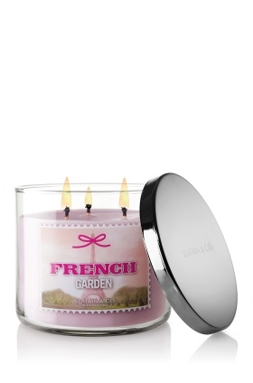 560 Best Bath And Body Works Images On Pinterest Candle Sticks Bath And Bodyworks And Bath