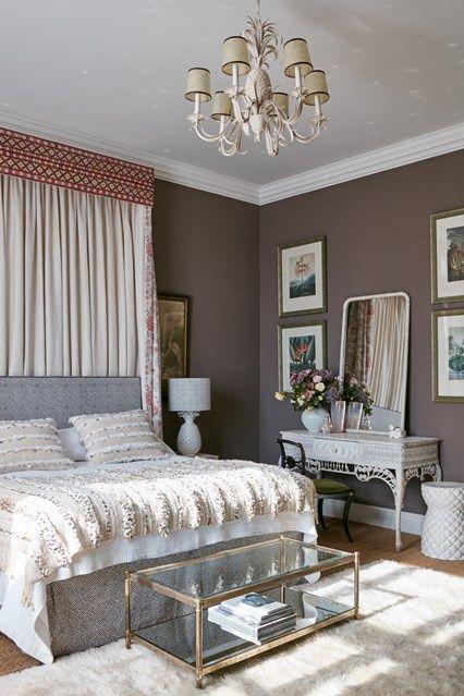 Best 25 mauve bedroom ideas on pinterest mauve color bedroom colors and calm colors for bedroom - Mauve bedroom decorating ideas ...