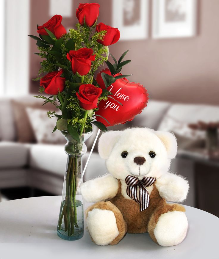 16 Best Images About Colors On Pinterest: 16 Best Images About ROSAS ROJAS Para Cumpleaños On