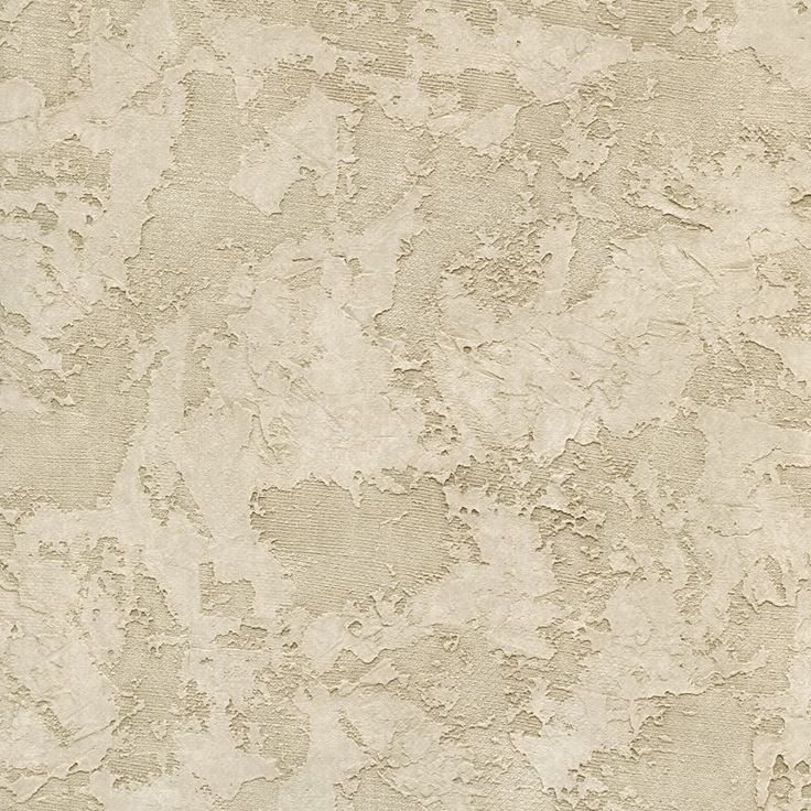Save on Brewster Wallcovering luxury wallpaper. Free shipping! Find thousands of patterns. $7 swatches. Item BR-WB1004.