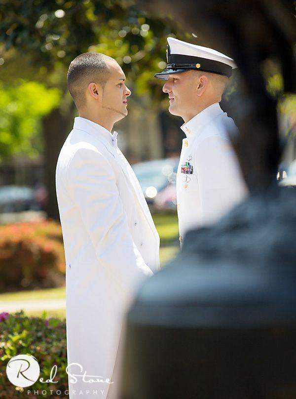 florida army national guard website