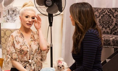 Who Is Courtney Stodden on Lifetime's... #CourtneyStodden: Who Is Courtney Stodden on Lifetime's 'Mother/Daughter… #CourtneyStodden