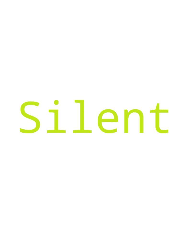 Please Pray for Me - Silent Prayers -  Please Pray for Me Silent Prayers  Posted at: https://prayerrequest.com/t/TCa #pray #prayer #request #prayerrequest