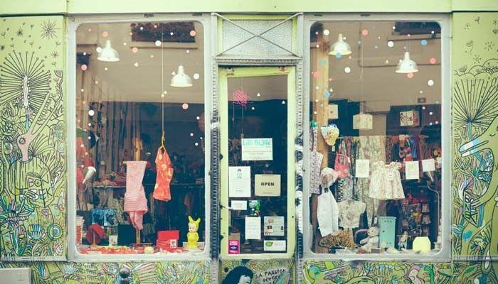 lilli bulle kids shop l 3 rue de la forge royale l m tro ledru rollin l paris paris. Black Bedroom Furniture Sets. Home Design Ideas
