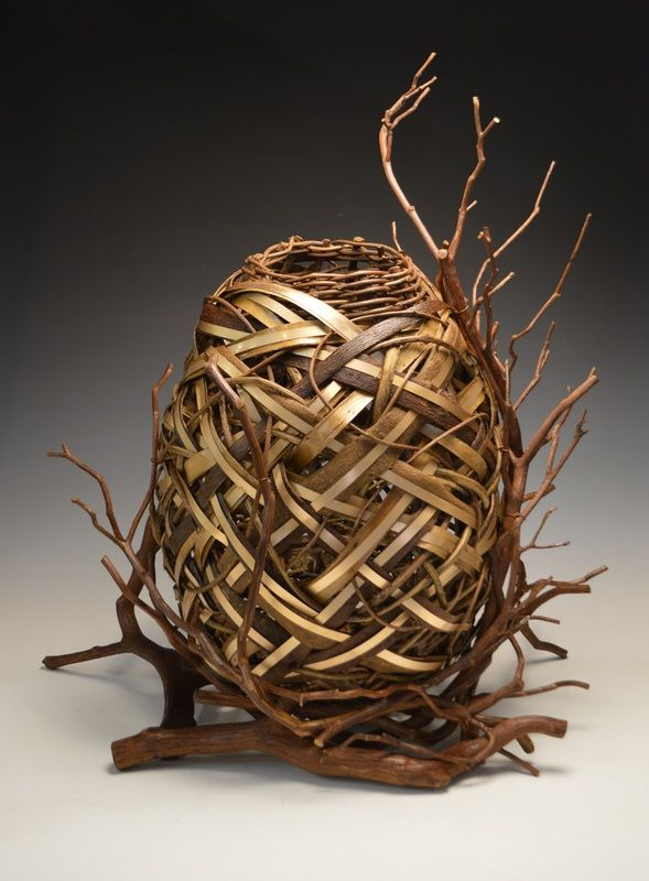 Basket Weaving Qld : Best beautiful baskets images on basket