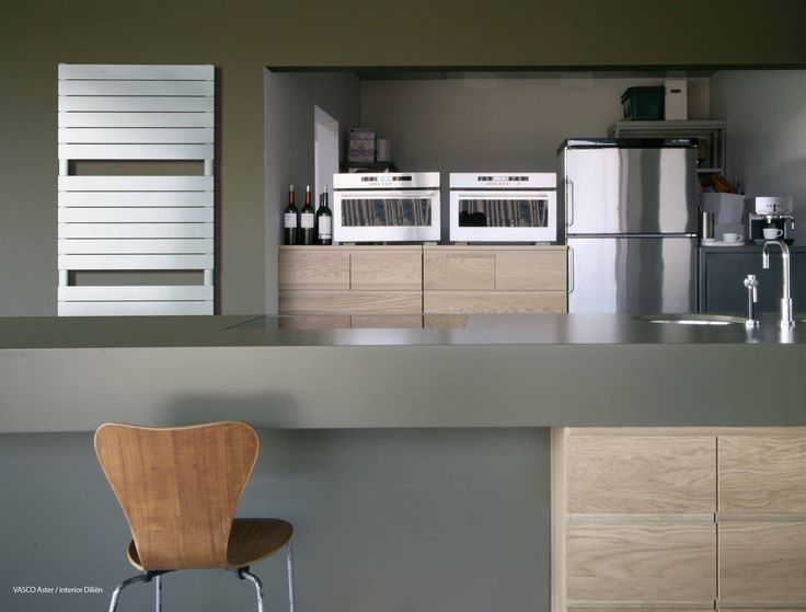 Radiator badezimmer ~ Best kitchen radiators images kitchen radiators