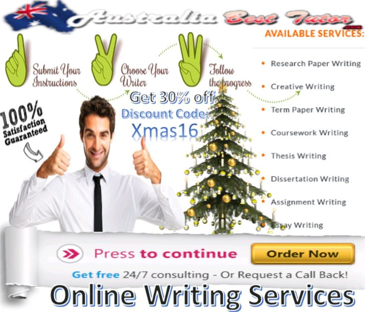 best writing services images writing services  best online writing services are basically provided by best tutor in various subjects who have