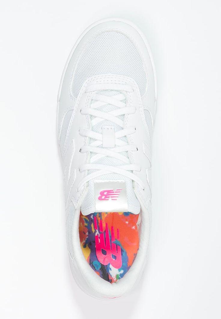 New Balance WRT300 - Sneakers - white/pink - Zalando.dk