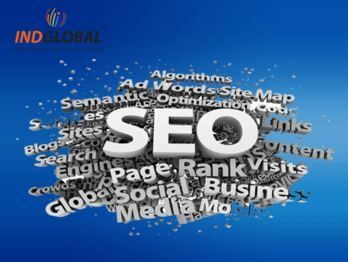 #SEO agency #bangalore,our SEO #agency with #digital marketing and #web development #services in Bangalore, #India. Visit : http://www.seocompanybangalore.in/