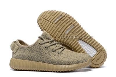 http://www.topadidas.com/adidas-yeezy-boost-350-kids-shoes-oxford-tan.html Only$114.00 ADIDAS YEEZY BOOST 350 KIDS #SHOES OXFORD TAN Free Shipping!