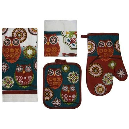 Mainstays 7 Piece Kitchen Set, Owl Mainstays http://www.amazon.com/dp/B014TTWRMQ/ref=cm_sw_r_pi_dp_Ix-Lwb03T9ZYS