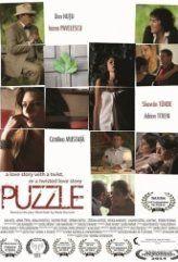 Puzzle 2013 Türkçe Dublaj izle - http://www.sinemafilmizlesene.com/romantik-filmler/puzzle-2013-turkce-dublaj-izle.html/