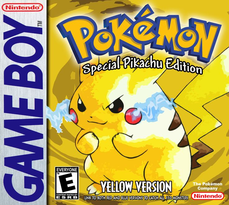 How to Fix Game Boy Color Pokemon Save Battery. Check out our how to video.