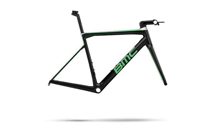 BMC Switzerland – Swiss, Premium, Performance Cycling
