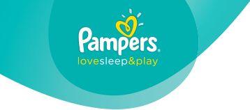 Vous aimeriez bien dormir la nuit? Découvrez de nouvelles stratégies à Pampers.ca.
