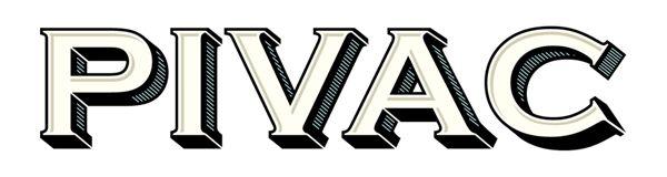 Pivac: Fot Pivac, Type, Typography, Design, R Gt Logo