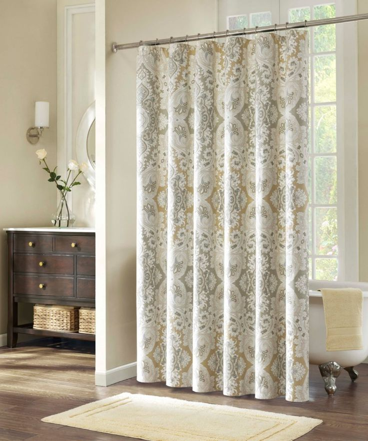 best 25 extra long curtain rods ideas on pinterest extra long curtains long curtain rods and. Black Bedroom Furniture Sets. Home Design Ideas