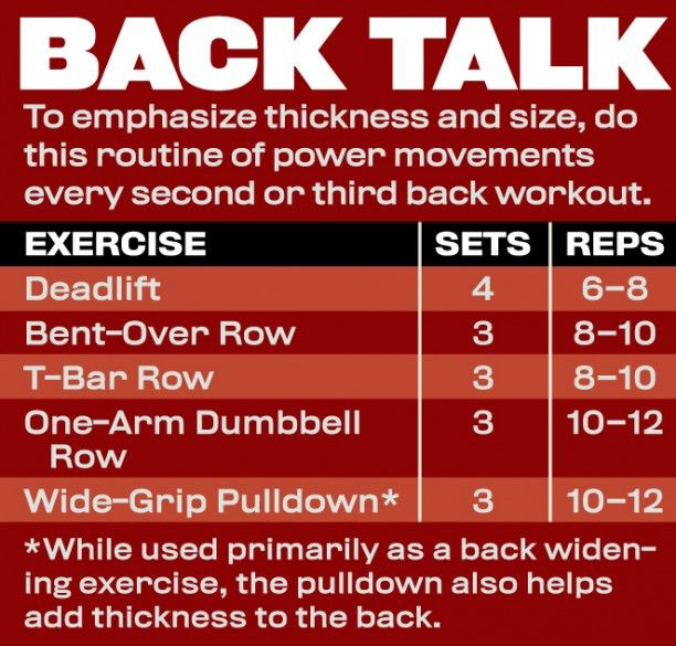 79 best Lifting routines images on Pinterest Exercise workouts - exercise chart template