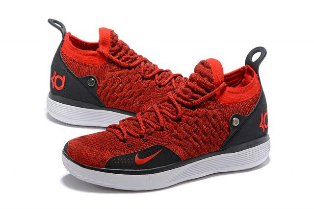 Nike KD Trey 11 women's Basketball