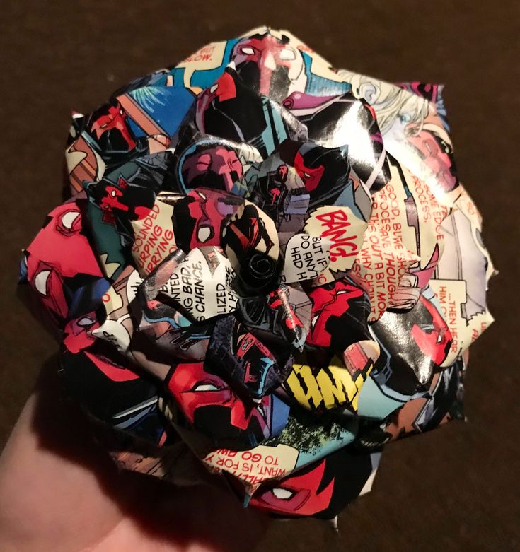 Excited to share the latest addition to my #etsy shop: Deadpool Comic Book Flower Deadpool comic paper rose Deadpool Comic gift long stem rose Deadpool Comic Book Rose gift #art #mixedmedia #anniversary #valentinesday #comicbookgift #comicpaperflower #longstempaperrose #deadpoolart #deadpoolcomicart