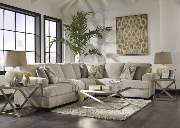 Ameer   Sand 3 Pc LAF Loveseat Sectional By Benchcraft. Get Your Ameer    Sand 3 Pc LAF Loveseat Sectional At Homelife Furniture, Tracy CA Furniture  Store.