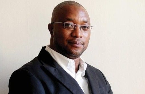Marketing mastermind and best-selling author, Muzi Kuzwayo, recently joined the Hg80 team as Strategic Director and full partner in the business. Bringing a host of experience and expertise to the table, Muzi promises to strengthen and extend the agency's current offerings, especially in terms of strategy and PR.
