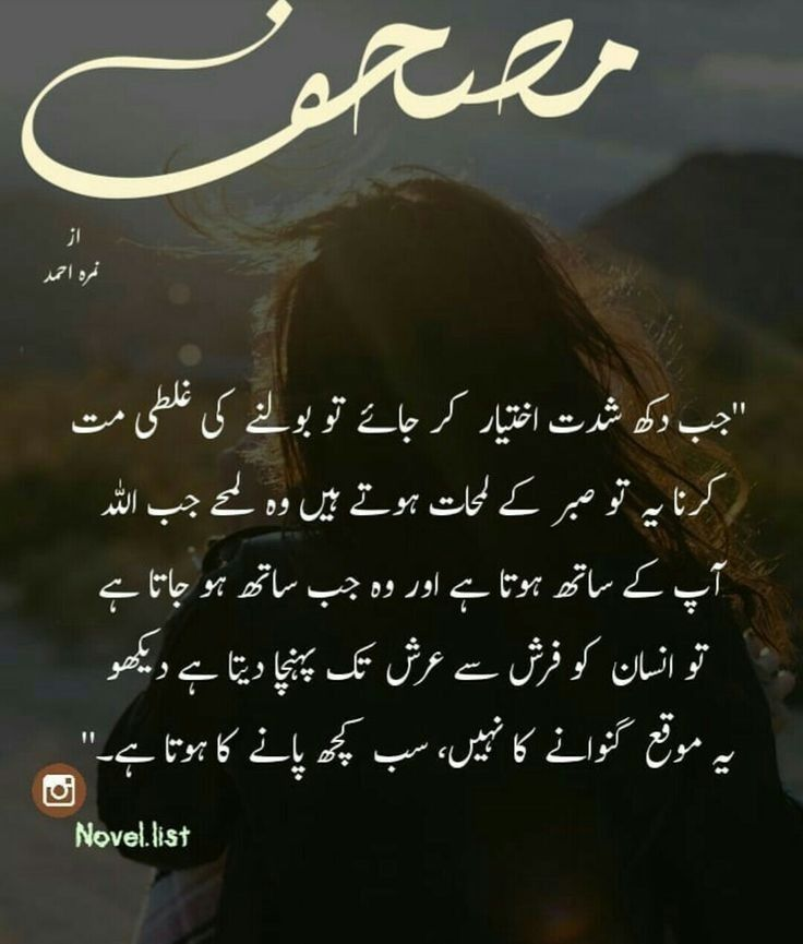 Pin By Sarmad On Only Novels Quotes From Novels Novelist Quotes Life Quotes Pictures