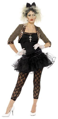 Smiffys 80'S Wild Child Costume (Medium) Smiffy's,http://www.amazon.com/dp/B002RC6FWQ/ref=cm_sw_r_pi_dp_Rvddsb0J43MBA4WN