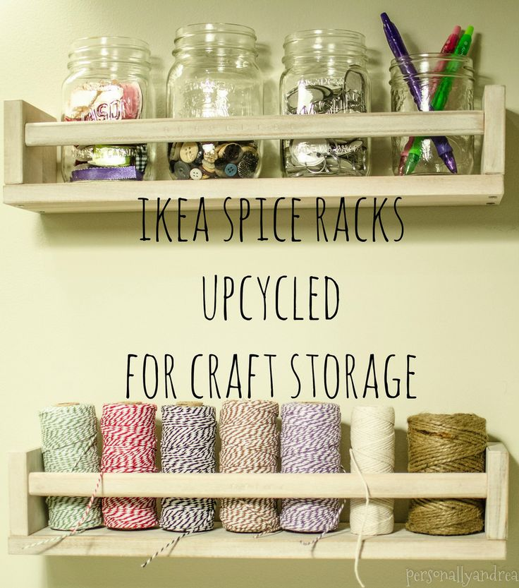 25 best ikea spice rack images on pinterest ikea spice Pull out spice rack ikea