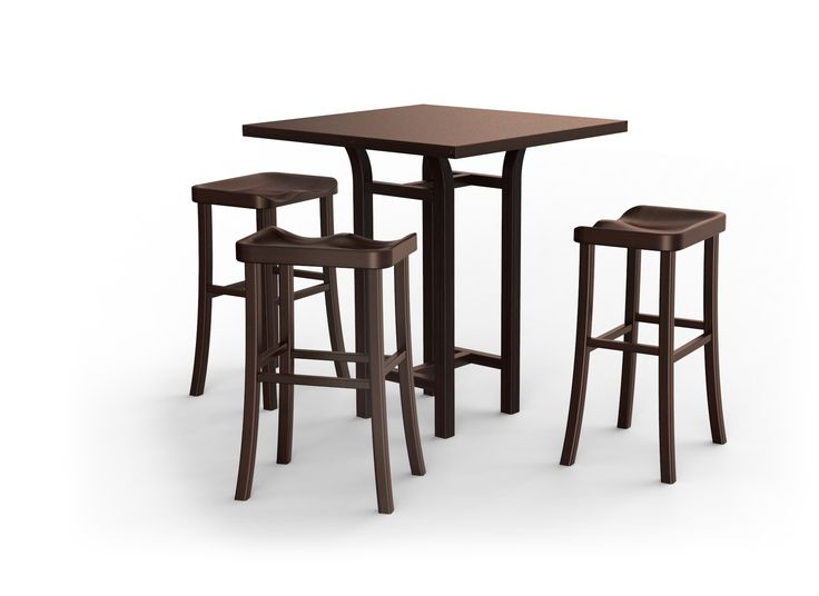 Crafted In Solid Bamboo, One Of Earthu0027s Most Sustainable And Durable  Materials; Greeningtonu0027s Tulip