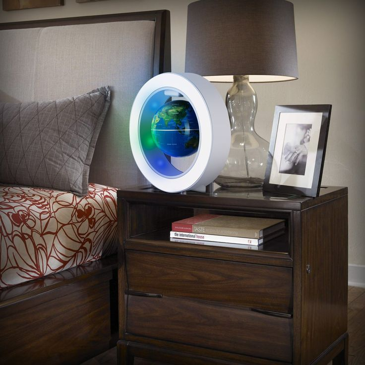 Senders 4Inch Floating Globe with LED Lights Best Offer. Best price Senders 4Inch Floating Globe with LED Lights Magnetic Levitation Floating Globe with Power Button World Map for Desk Decoration Kids Educational Globe. Senders 4Inch Floating Globe with LED Lights #Senders #4Inch #Floating #Globe #LEDLights