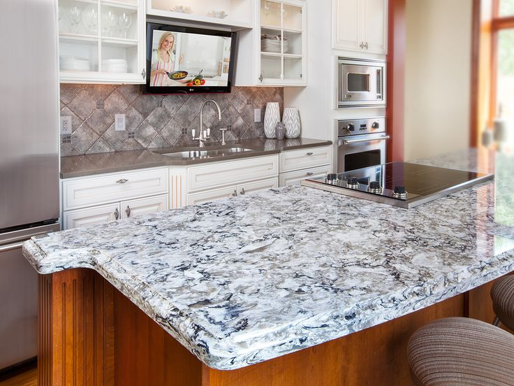 and cons quartz countertops counter galley countertop designing pros antonio kitchen san idea