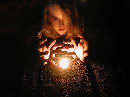 on  line black magic and vashikaran specialist Begum farjana  Mob- +91-9878774322 Email- begumfarjana786@gmail.com Website- www.begumfarjana.com