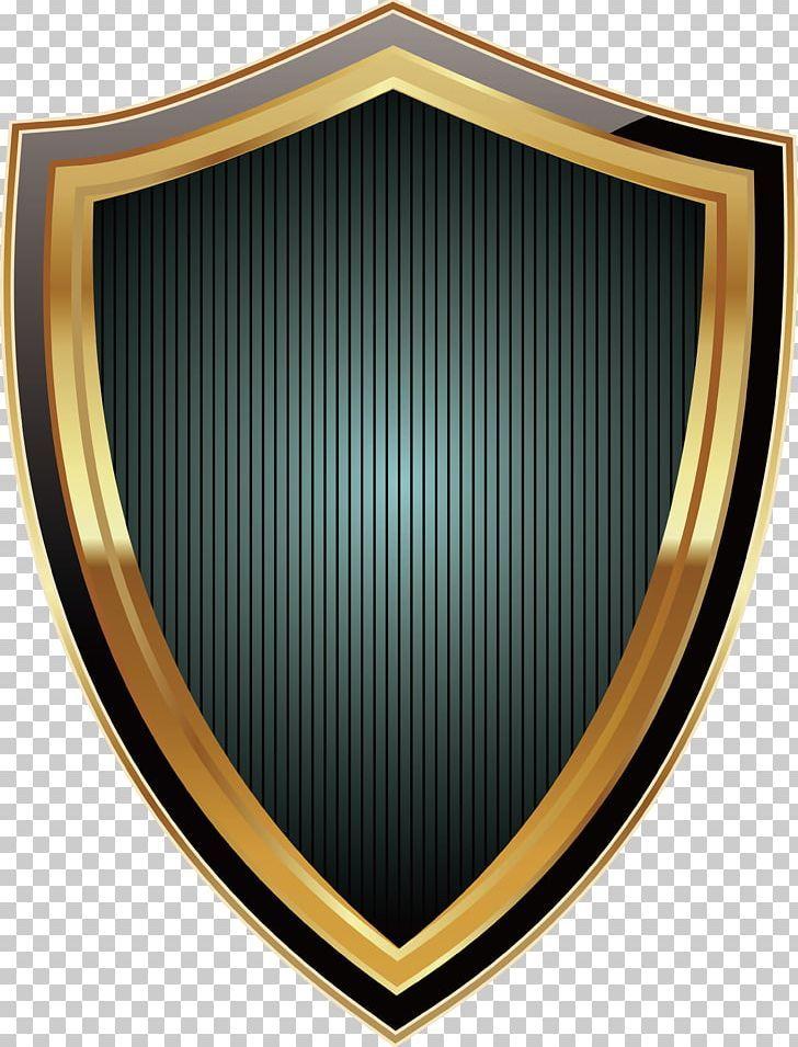 Emerald Shield Png Angle Atmosphere Computer Icons Emerald Emerald Shield Gambar Serigala Desain Desain Banner