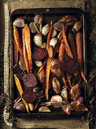 Winter veggies. www.rooirose.co.za #FoodPantry