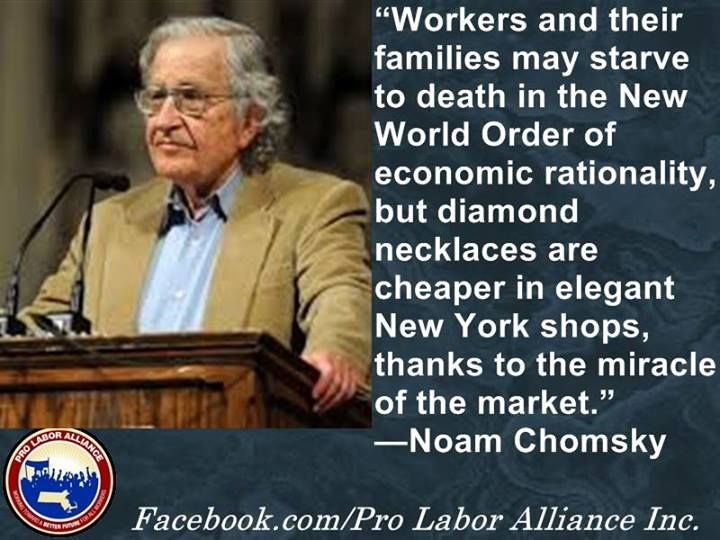 Noam Chomsky Quotes Mesmerizing 62 Best Noam Chomsky Images On Pinterest  Noam Chomsky Politics .